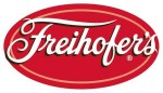 Freihofer LOGO